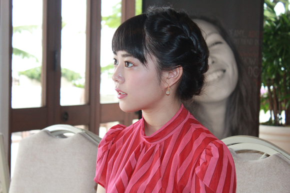 Bahasa Indonesia 10 [無断転載禁止]©2ch.net YouTube動画>5本 ->画像>97枚