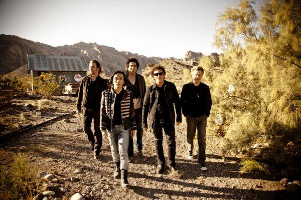 ジャーニー (バンド)の画像 p1_26