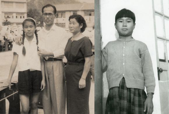 第2回 太平洋を渡った禎子の鶴 ... : 折り紙 歴史 : すべての折り紙
