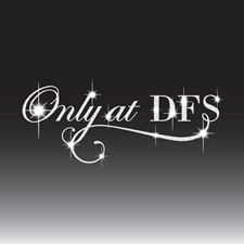 dfs_holiday