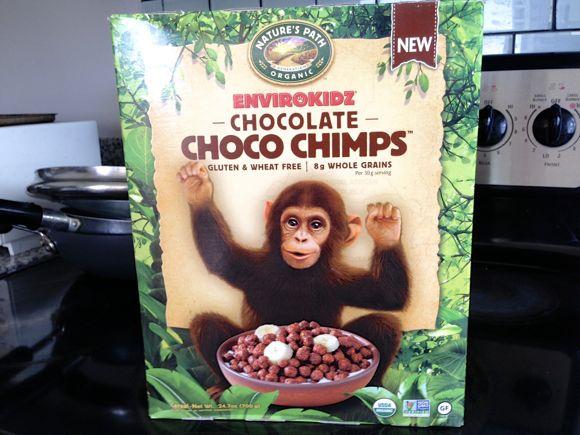 chocochimps2