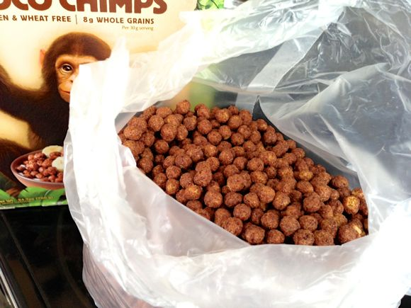 chocochimps3