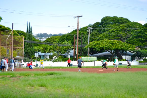 makule softball1