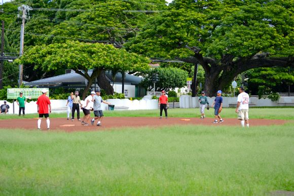 makule softball2