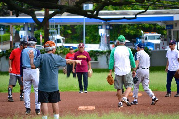 makule softball3