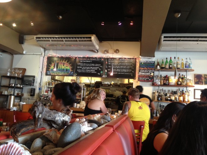Koko Head Cafe5