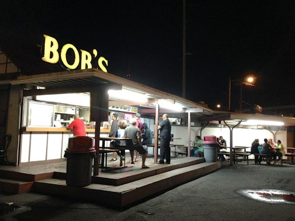 bobs3
