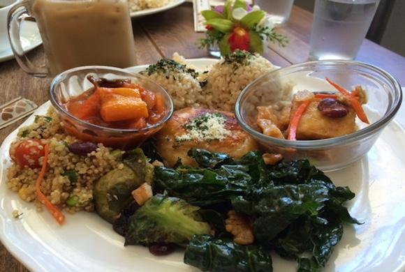Kaimana Farm Cafe4
