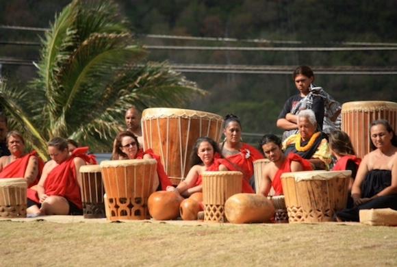 Maunakea2