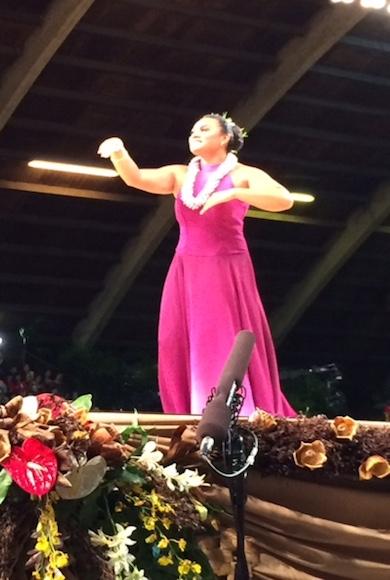 Miss Aloha 3