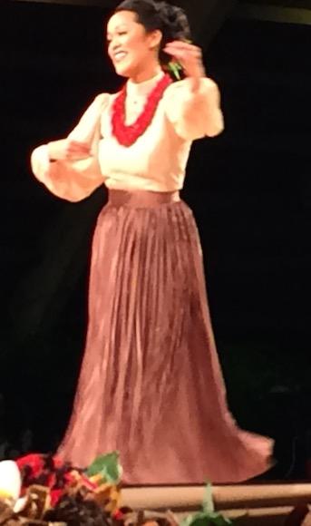 Miss Aloha4
