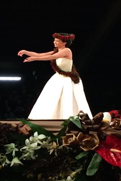 Miss Aloha5