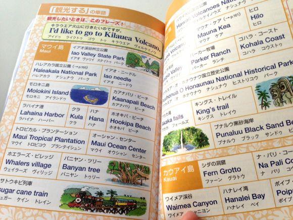 guidebook2