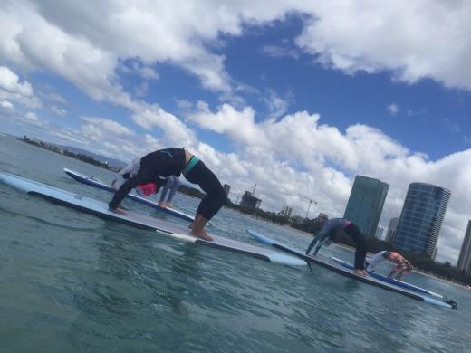 Sup yoga TT_3487