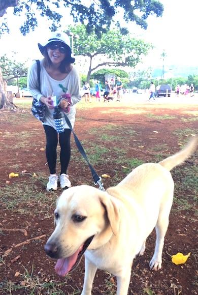 Pet Walk 2