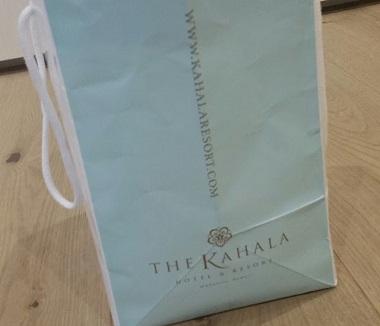 kahala1