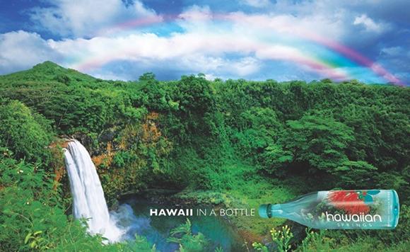 hawaiianspring