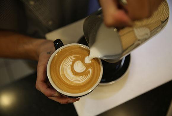 kaicoffee