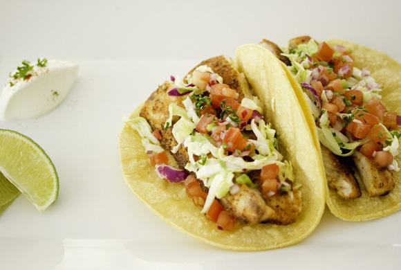 Growler Tacos