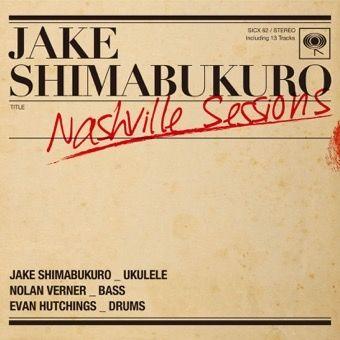 JS_Nashville_Sessions