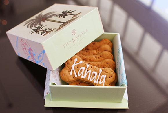 Kahala-Dog-Biscuits-Image-1