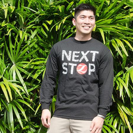 Tshirt-Website-Pictures-06