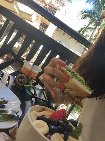 chika blog 176