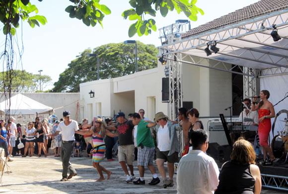 greekfestival1