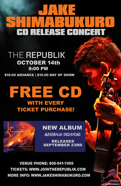 OCT-14---Jake-CD-Release-Concert-Final-(2)