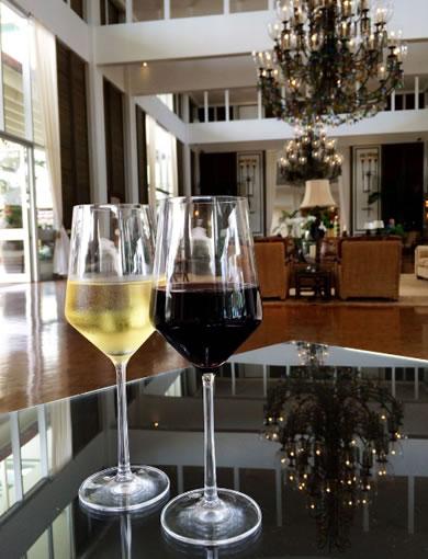 kahala_wine