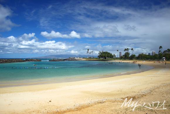 ala-moana-beach