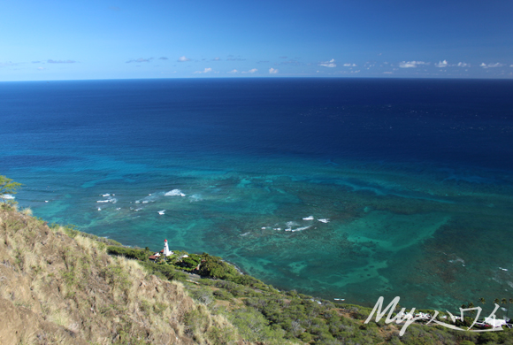 diamond-head-beach