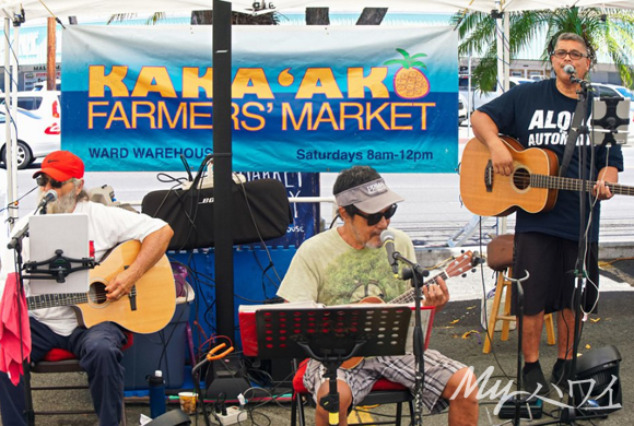 kakaako-farmers-market