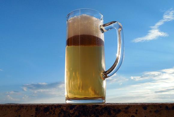 beer-1477943_640