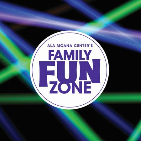 familyfunzone