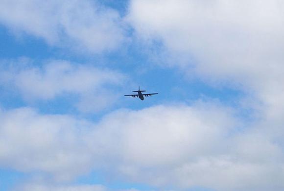 plane-14953_640