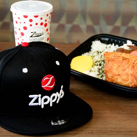 zippys2