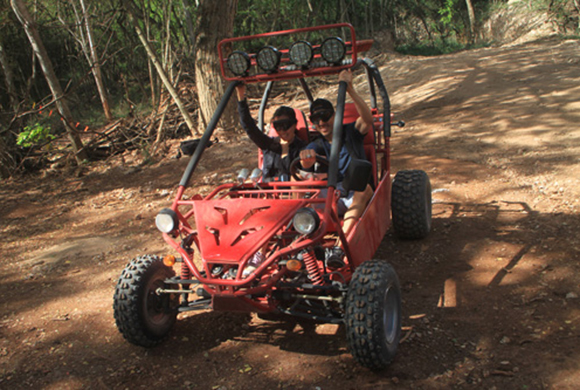 coral-crater-atv-ride
