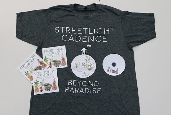 streetlightcadence_present
