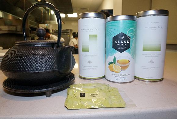 mw-restaurant-teas
