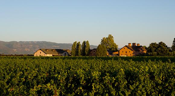 trefethen-historic-winery-panorama