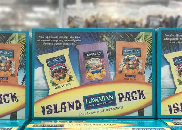 ハワイ土産、マカダミアナッツチョコレート、マカダミアナッツ