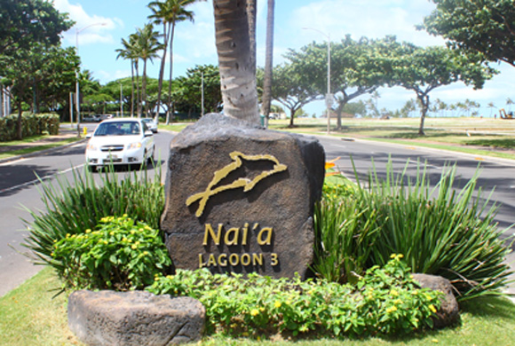 嵐、嵐のハワイコンサート、コオリナ、コオリナリゾート、コオリナラグーン