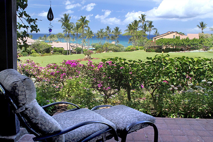 マウイ島のデスティネーション・レジデンス・ハワイに日本語ウェブサイト誕生