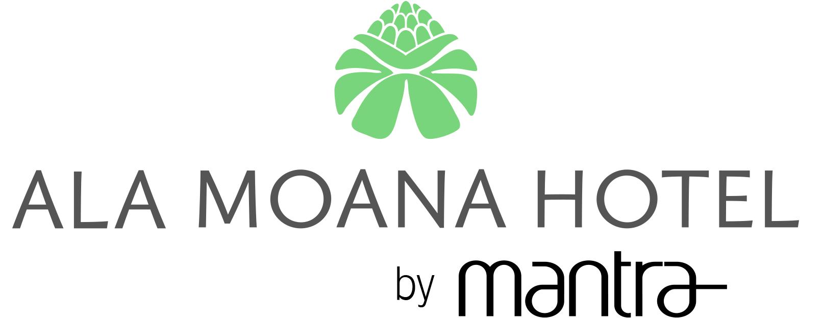 アラモアナ・ホテル
