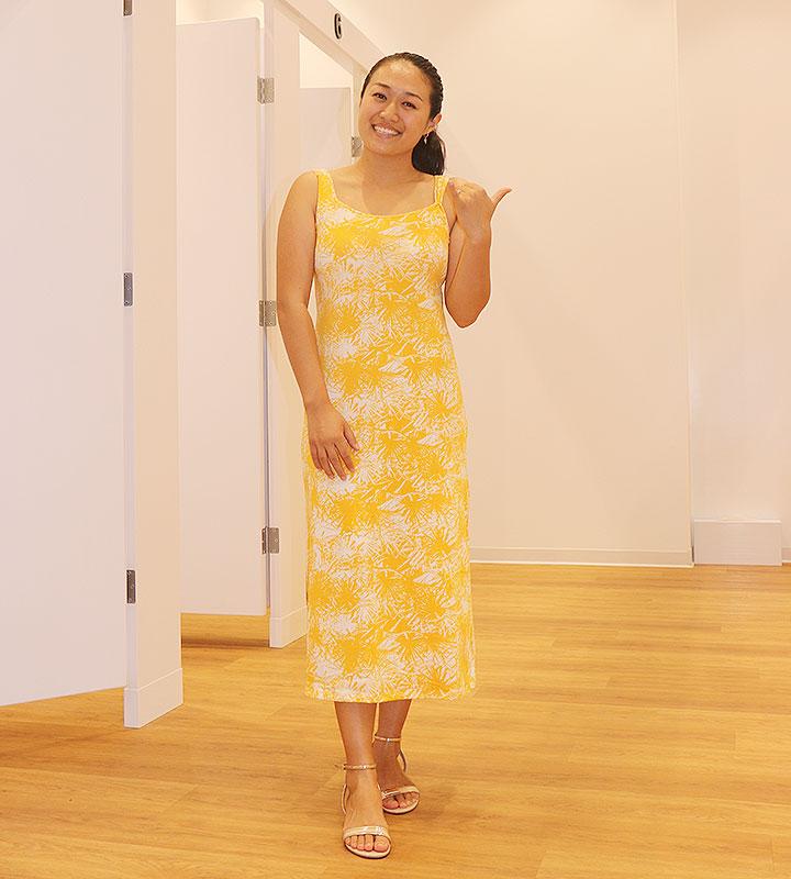 ユニクロがハワイのアラモアナショッピングセンターにオープン