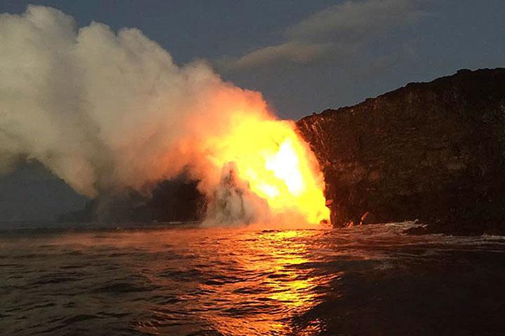 ハワイの10大ニュース、平成最後の年末