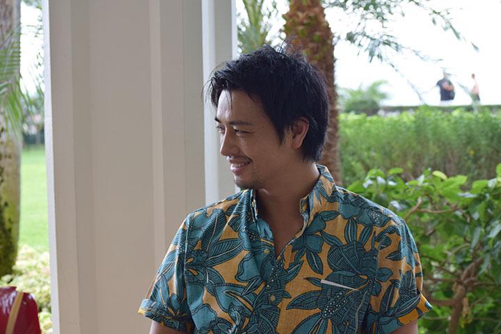 ハワイの10大ニュース、齊藤工、ブルーノ・マーズ