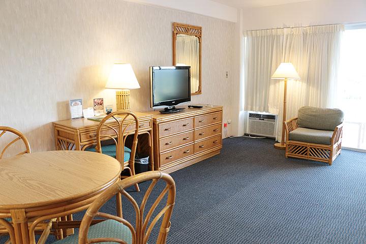 리마 호텔
