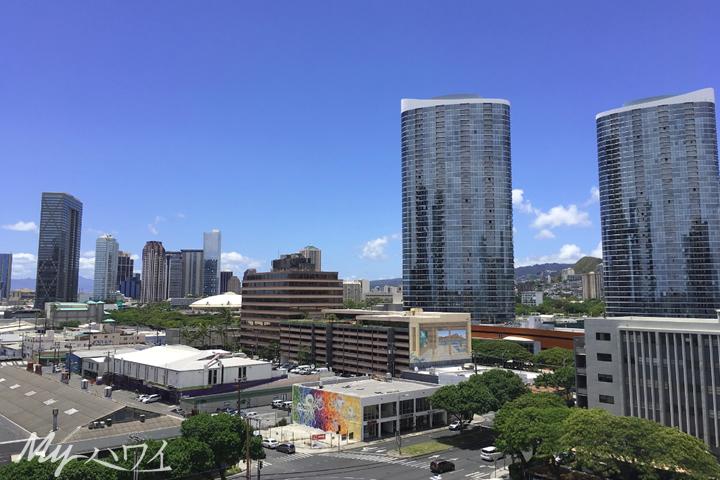 住宅価格、ハワイ過去最高